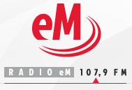 EmKielce.pl